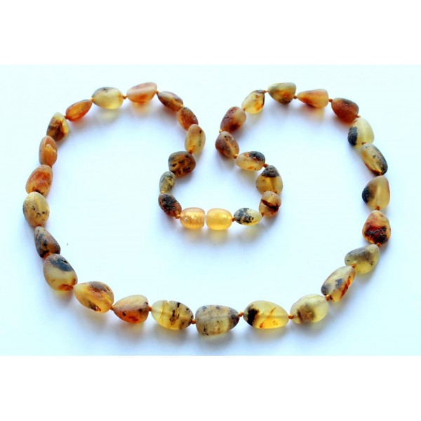 Amber-Necklaces-45-cm