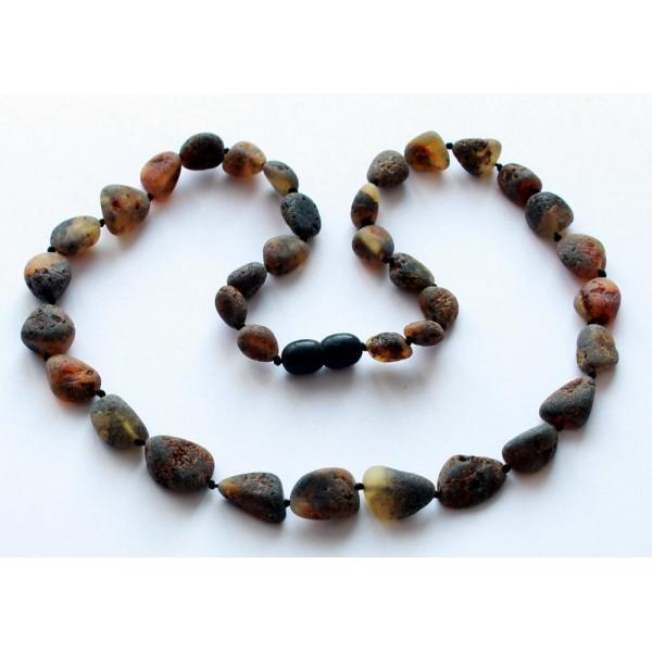 Amber-Necklaces-50-cm