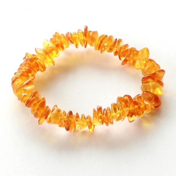 Chips-Amber-Bracelet