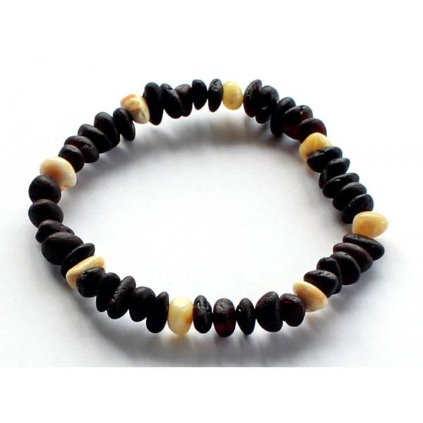 Raw-Amber-Bracelet
