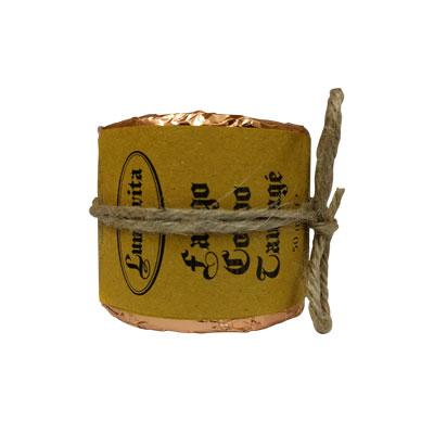 FANGO-CORPO-TAURAGE-50ml