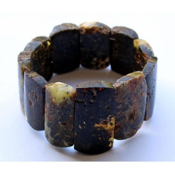 Massive-Amber-Bracelet