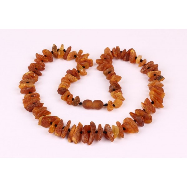 55-cm-Amber-necklaces-for-dogs