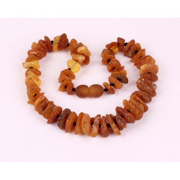 35-cm-Amber-necklaces-for-dogs