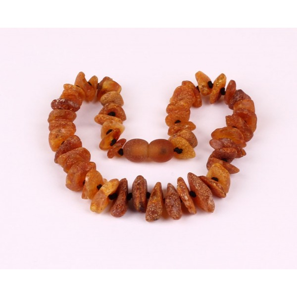 15-cm-Amber-necklaces-for-dogs