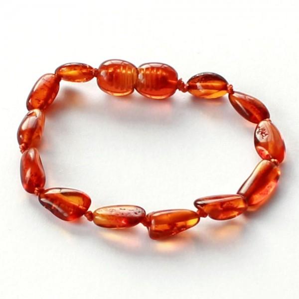 Amber-Teething-bracelet