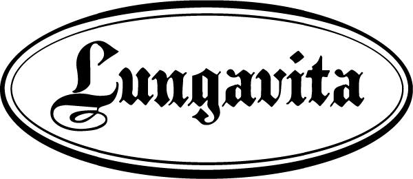 Lungavita.net